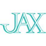 jaxchemical.com